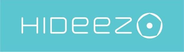 Hideez Company