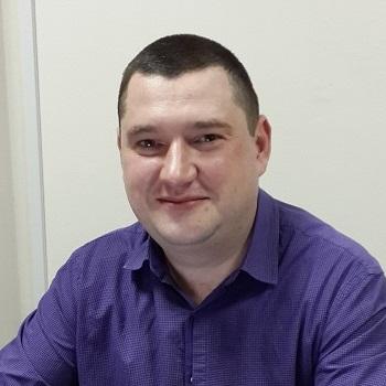 Vladislav Krukovsky