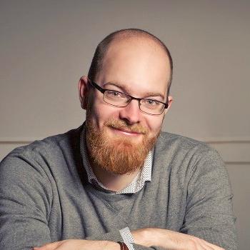 Jan Pergler