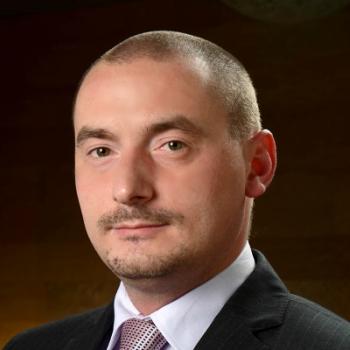 Miloslav Lujka