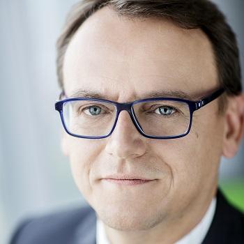 Michał Jarski