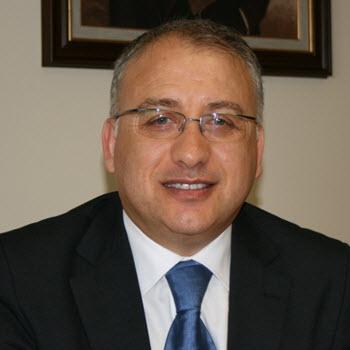 Mustafa Ünver