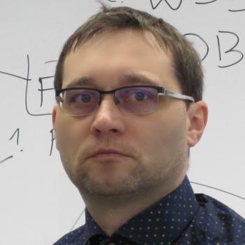 Karel Šimeček