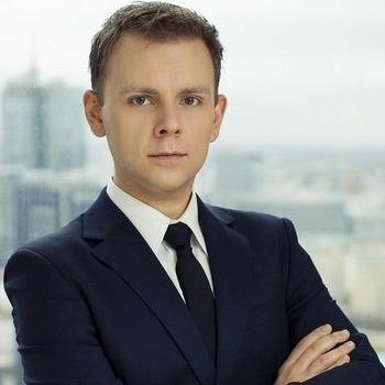 Michał Ciemięga