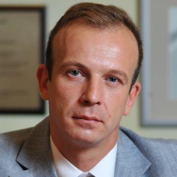 Bogdan Tobol
