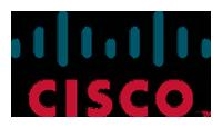 Cisco Systems Slovakia