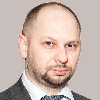 Сергей Вахонин