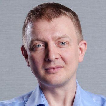 Анатолий Виклов