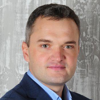 Alexey Andriyashin