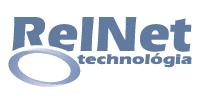 Relnet Technology Ltd.