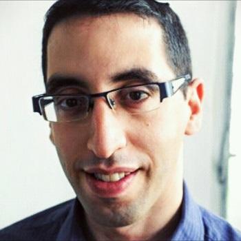 Moshe Zioni