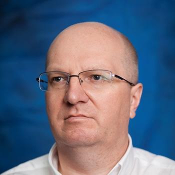 Andrzej Leszczynski
