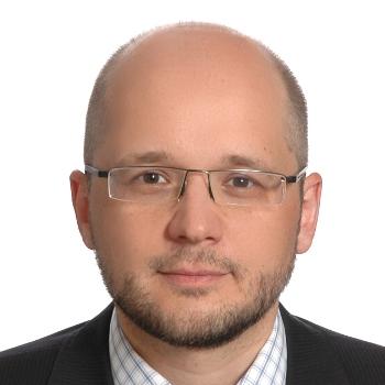 Emir Čehajić