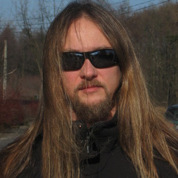Jacek Lipkowski