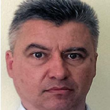 Nebojša Jokić