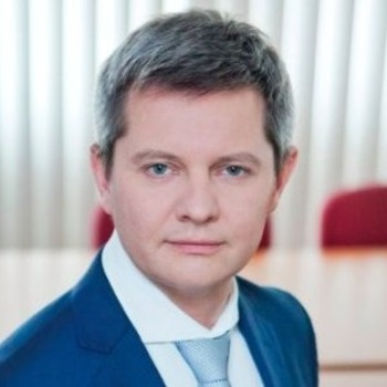 Piotr Szarwas