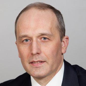 Сергей Гупаисов