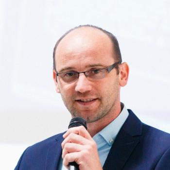 Peter Kočík