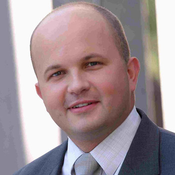 Robert Pławiak