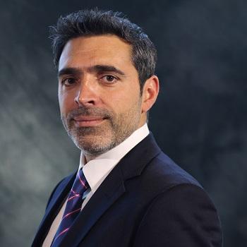 Samer Sidani