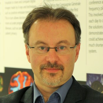Alberto Di Meglio