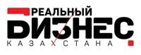 Реальный Бизнес Казахстана