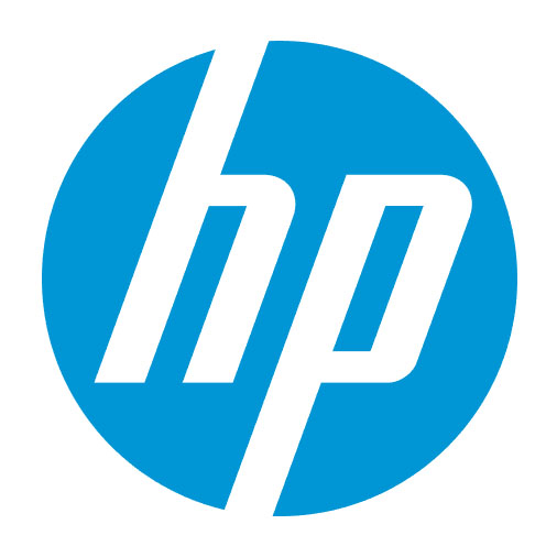 HP Inc KSA