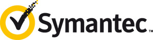 Symantec Romania