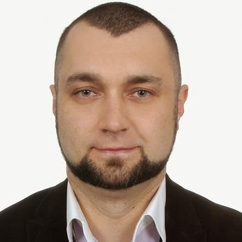 Tomasz Omelaniuk