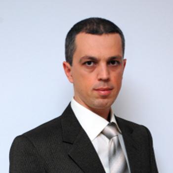 Mihai Rauta