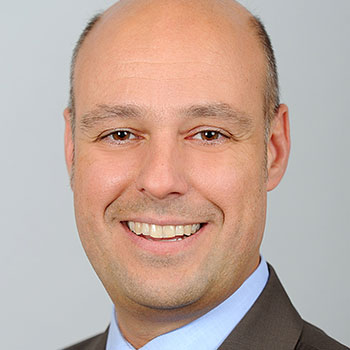 Andreas Gillhuber