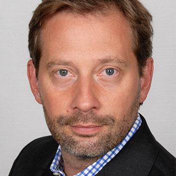Andreas Slogar