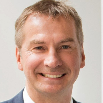 Prof. Dr. Matthias Mehrtens