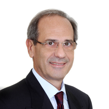 Christos Trizoglou