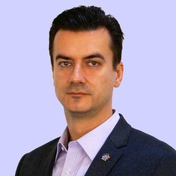 Ioan Cosmin Mihai