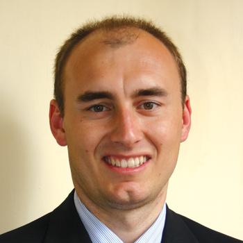 Pavel Roland