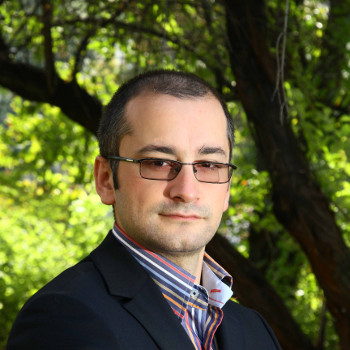 Bogdan Colceriu