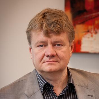 Krzysztof Koniarski