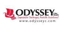 Odyssey Consultants Ltd
