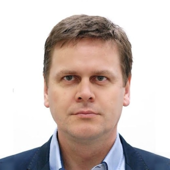 Peter Michálek