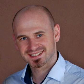 Milan Šimek