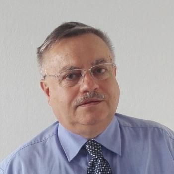 Juraj Grossmann