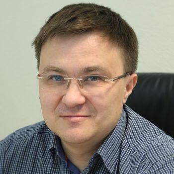 Эмиль Ермолаев
