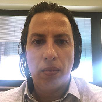Manolis Manoli