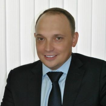 Eugene Arhishin
