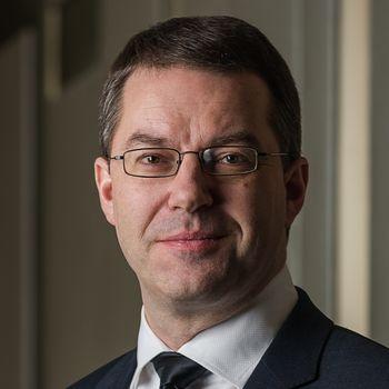Ричард ван Вагенинген