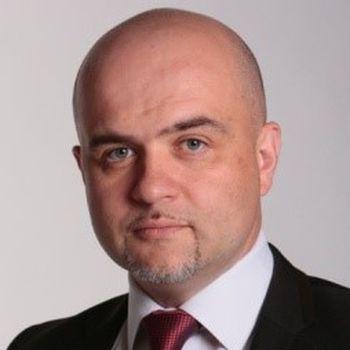 Владимир Малыгин