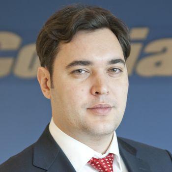 Дмитрий Болотюк