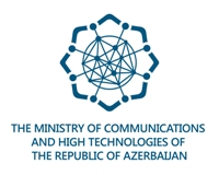 the Ministry of Communications and High Technologies of the Republic of Azerbaijan