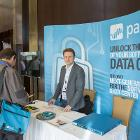 IDC_IT_Security_Roadshow_2016_Almaty_05.JPG